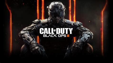 call  duty black ops  collectors editions itzdarkvoid