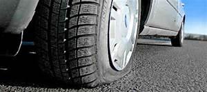 Pression Des Pneus : pression des pneus quelle pression en hiver guide pratique du pneu en pression des pneus ne ~ Medecine-chirurgie-esthetiques.com Avis de Voitures