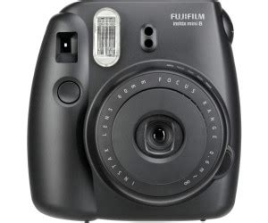 buy fujifilm instax mini    compare prices