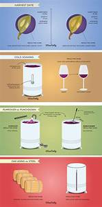 14 best Wine Infographics & Posters images on Pinterest ...