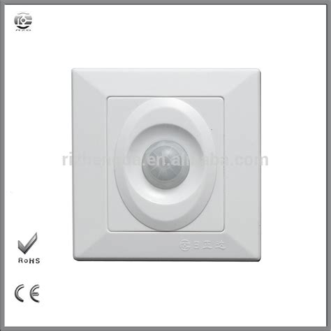 wireless remote switch outdoor light sensor switch