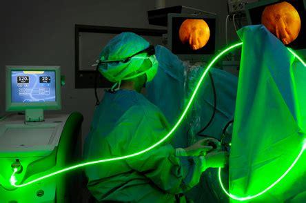 green light laser button turp vs green light laser for benign prostatic