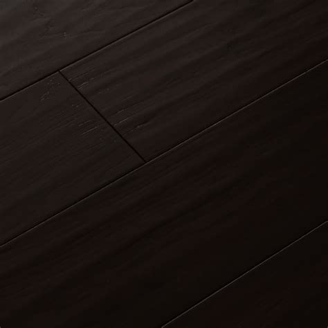 chocolate ranch collection hickory hardwood flooring