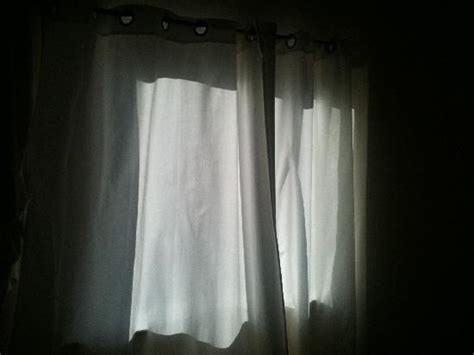 are sheer curtains see through curtain menzilperde net