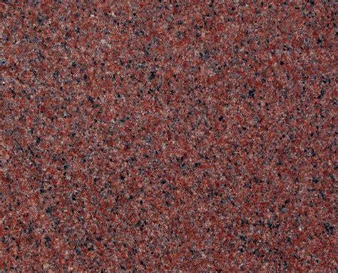 china pink granite martus granite colors martus