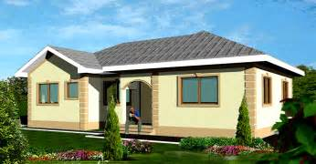 house design plan house plans fiifi house plan big