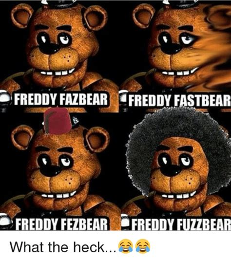 search five nights at freddy s memes on me me