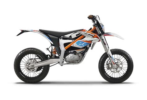 2015 ktm freeride e sm a proper electric supermoto