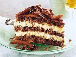 Leckere Einfache Torten : rezept backofen tiramisu torte einfach ~ Orissabook.com Haus und Dekorationen