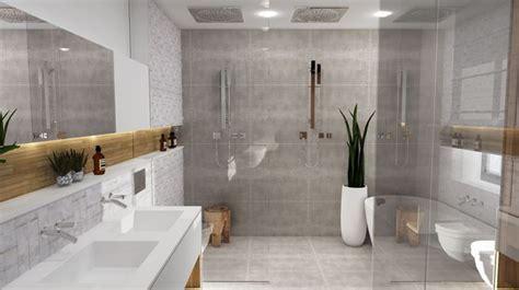 eviter l humidit 233 dans une salle de bain sans fen 234 tre