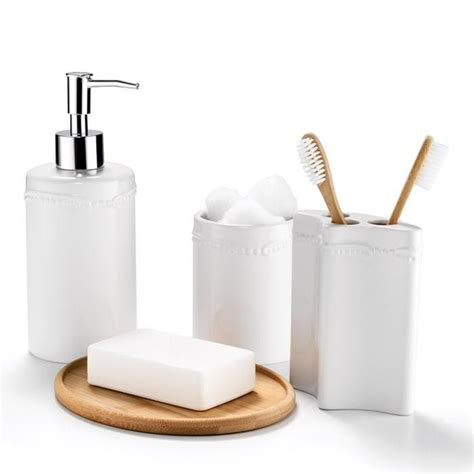 Flush Bathroom Essentials by 55 Best Images About Avon Home On Ceramics