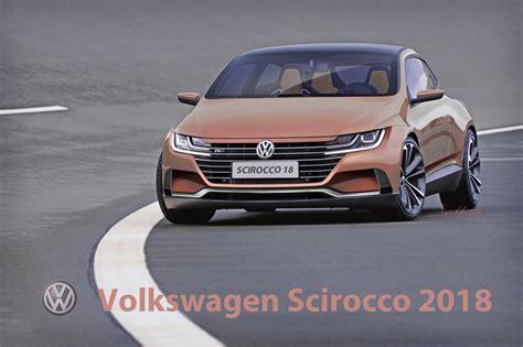 buy   volkswagen scirocco   looked