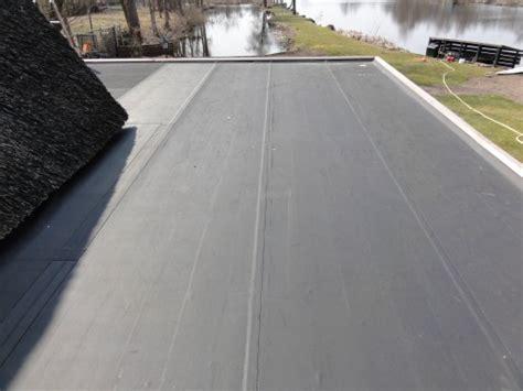prijs dakbedekking dakkapel dakbedekking plat dak alle mogelijkheden op een rijtje
