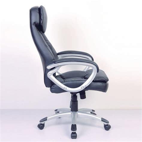 chaise de bureau solde fauteuil de bureau confortable pas cher