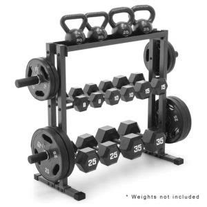 top  weight plate racks  home gym  thez