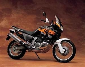 Honda Africa Twin 750 : 1990 honda xrv750 africa twin reduced effect moto ~ Voncanada.com Idées de Décoration