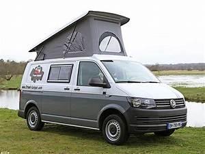 Vente Van Aménagé : vente travel camper ~ Medecine-chirurgie-esthetiques.com Avis de Voitures