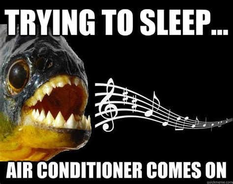 Trying To Sleep Meme - quot ok we will be taking dictation here s your c quot hits g facepalm perfect pitch piranha