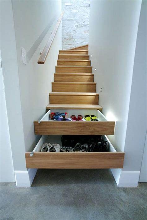 les 17 meilleures id 233 es de la cat 233 gorie tiroirs d escalier