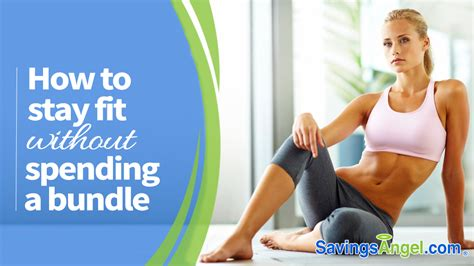 How To Stay Fit Without Spending A Bundle. Old School Living Room. Small Living Room With Tv Ideas. Living Room Lamps With Night Light. Living Room La Encantada. Narrow Living Room Layout With Fireplace And Tv. Living Room Duck Egg Blue Ideas. Living In A Room. Living Room Furniture Kandivali