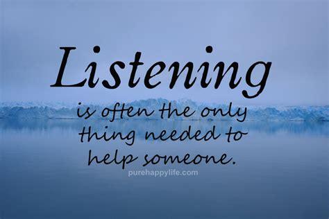 wisdom quotes      needed