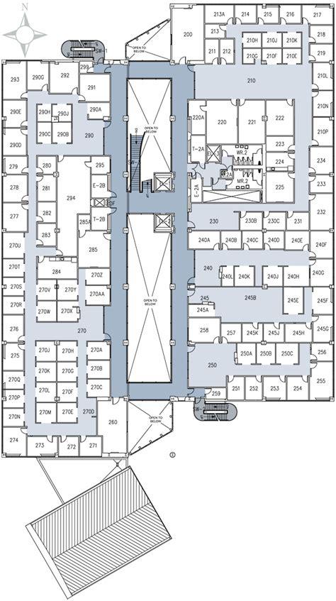 floor california state university stanislaus