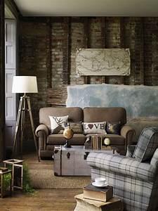 10 interior design trends of the autumn/winter 2013 Good
