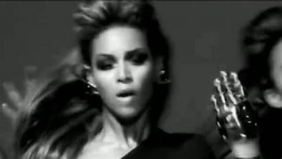 Single Non Ring Ladies Vogue Rings Beyonce