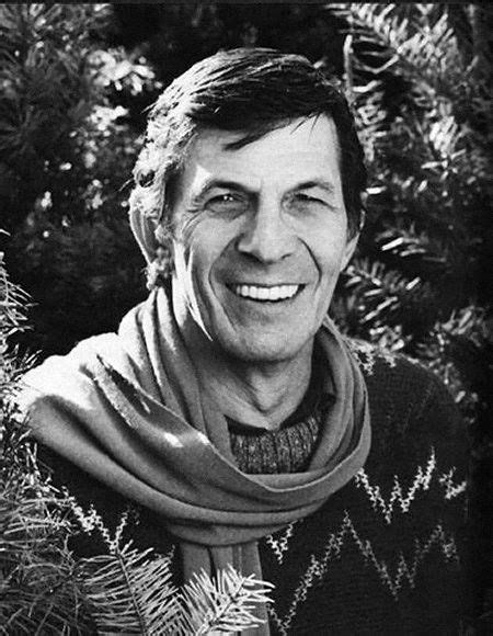 leonard nimoy autobiography 17 best images about scarves ascots and such on