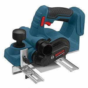 Ryobi - Planers & Joiners - Woodworking Tools - Power