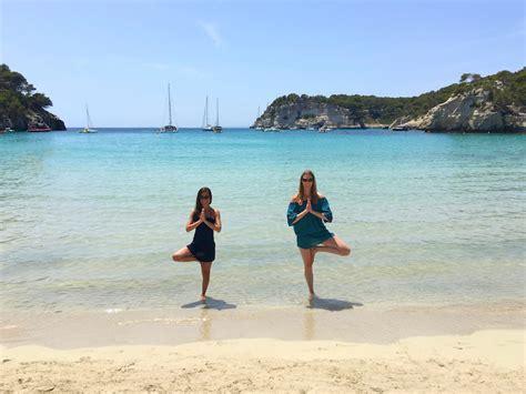 luxury yoga retreats holidays yoga escapes