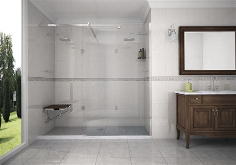 bathroom tile flooring in montreal