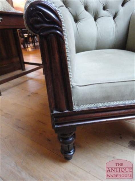 antieke fauteuil antieke engelse fauteuil antique warehouse
