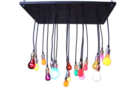 chandy s funky recycled chandeliers coming to bklyn