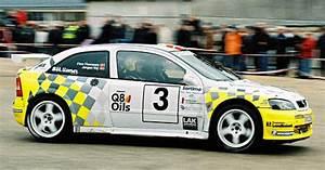 Dm Autos : dm i rally delt dm bronzeplads ~ Gottalentnigeria.com Avis de Voitures