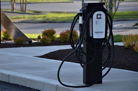 ราชกิจจานุเบกษา ประกาศค่าชาร์จแบตฯรถยนต์ไฟฟ้า 2.63 บาท ...