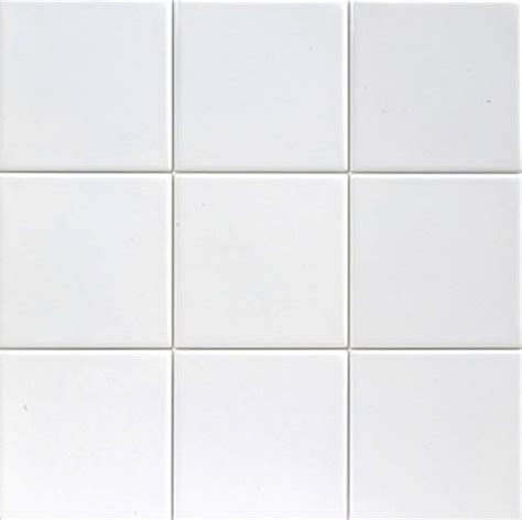 white tile wall blue and white floral wall tile since 1922 the bellagio pinterest white walls blue and