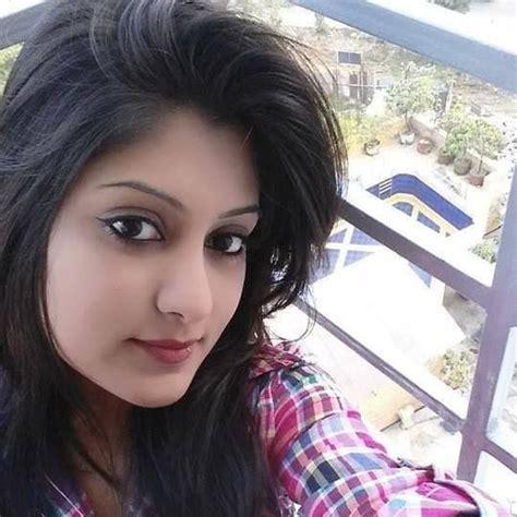 pin  soumitra debnath  eyes   beautiful girl