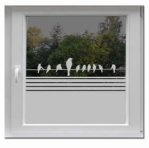 Fensterfolie Sichtschutz Ikea : fensterfolien sichtschutz gros fensterfolie sichtschutz haus ideen ~ Markanthonyermac.com Haus und Dekorationen