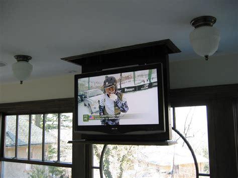 Best Ideas Flush Mount Ceiling Lighting And Ceiling Tv