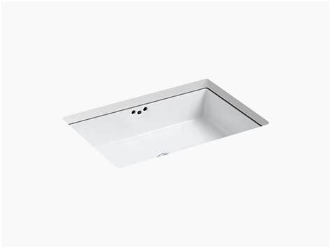 shallow undermount kitchen sink k 2297 kathryn undermount 21 inch sink kohler 5174