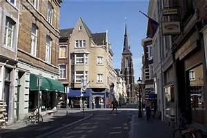 Maastricht Shopping öffnungszeiten : shopping boutique hotel grote gracht maastricht ~ Eleganceandgraceweddings.com Haus und Dekorationen