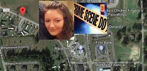 NC Woman Samantha Nicole Ferrari Now Charged Murder After ...