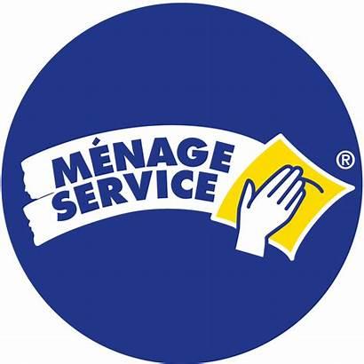 Menage Distinguez Vous Siteweb Travail Plan Trelissac