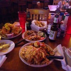 cajun restaurants  lubbock yelp