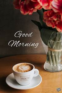 Fresh Inspirational Good Morning Quotes for the Day   Get ...