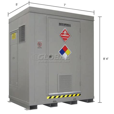 flammable storage cabinet requirements nfpa flammable osha cabinets hazmat storage buildings