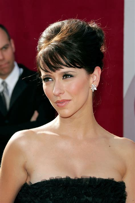 foto de 25 Awesome Snaps of Sizzling Actress Jennifer Love Hewitt