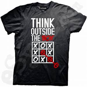 Collection of Cool And Creative Design T-shirts Design'N