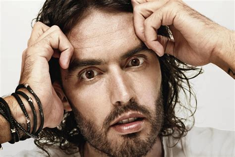 russell brand soas russell brand on trolls studying at soas and becoming a